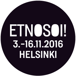 Etnosoi! 2016